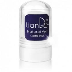 "Kristalinis dezodorantas ""Natural Veil"""
