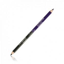 Dvipusis akių kontūro pieštukas