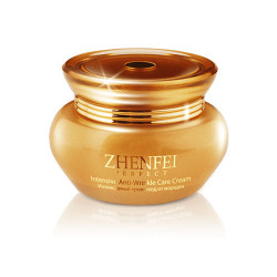 """Anti-wrinkle intensive care facial cream """"Zhenfei Perfect"""""""